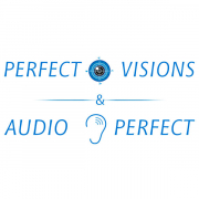 Información Franquicias - PERFECT VISIONS & AUDIO PERFECT, Franquicias de Ópticas y Audiometría